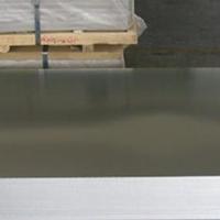 郑州铝板厂家现货3003铝板