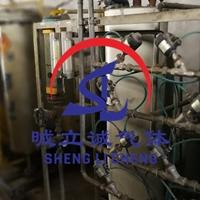 怎么提高制氮机产氮量和纯度