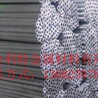国标6063铝管氧化专用铝管