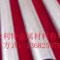 成批出售6082环保铝管挤压铝合金管