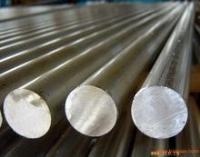 亳州工业铝棒6063合金铝棒