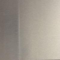 供应广东拉丝铝板