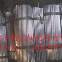 环保AL6063准确铝管铝毛细管