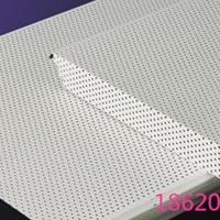 德普龙300防风条形铝扣板天花生产厂家
