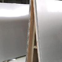 【铝板厂】0.5mm304不锈钢板供应销售