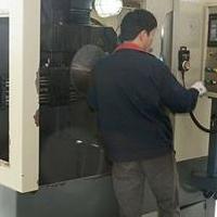 切铝锯片修磨的标准是什么?