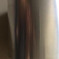 专业厂家铝箔