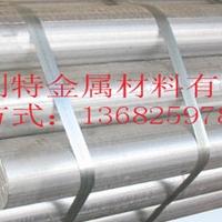 进口环保铝棒 AL6061-T6铝棒