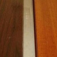 佛山立信供应铝型材