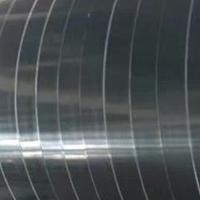 银湖科贸大量供应彩涂铝卷