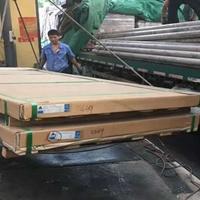 国标6061-t6铝板 6061氧化板