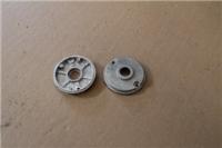 机械零件压铸 铝合金压铸机械零件