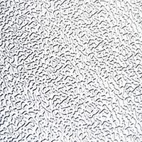 压花铝板的花纹有哪些?