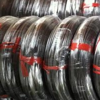 304不锈钢丝价格【】铝丝厂生产