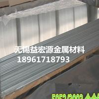 7个厚铝合金板中厚铝板生产厂家