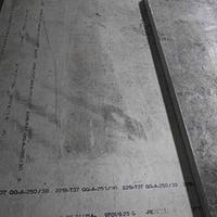 2219铝板 2219铝合金
