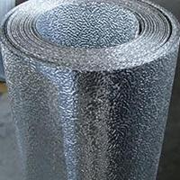 0.4毫米喷涂铝卷厂家现货销售