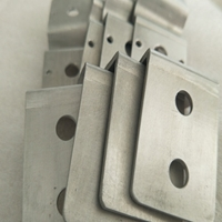 铝箔软连接 铝箔伸缩节 铝箔导电伸缩节