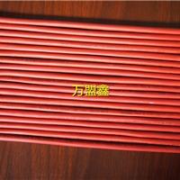 邦定擦板纖維棒 玻纖棒 COB擦板纖維棒