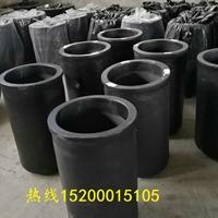 熔锌碳化硅坩埚,可以用吗?