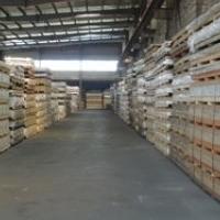 进口3.3319铝板价格 3.3319铝板
