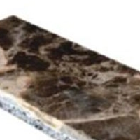 泡沫铝复合板,铝钪合金