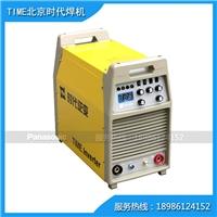 时代直流氩弧焊机  时代直流电焊机WS-400