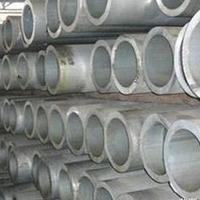 卢龙6061 6063铝管 铝方管2A12无缝铝管