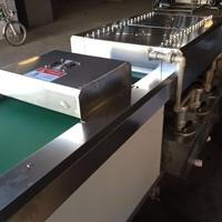 鋁板清洗機 鋁合金平板件自動清洗烘干設備