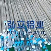 6061-T651国标铝棒厂家