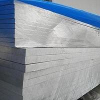 沽源高优质铝合金薄板工业纯铝板1050 1070