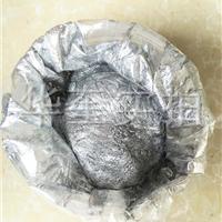 塑胶漆铝银浆银色油漆银粉仿电镀铝银浆
