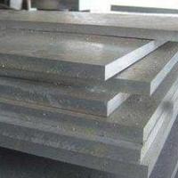 1100热轧铝板 氧化铝板 1100铝板铝板
