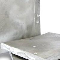 铝钪中间合金,含Sc,2~20