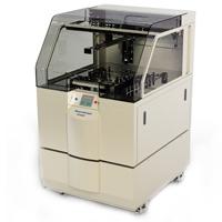 波长色散X荧光光谱仪WDX 4000