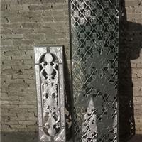 新唯刻铝板雕刻机图片