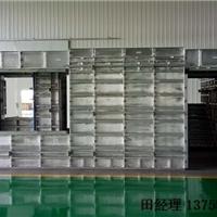 星铝科技供应铝模板