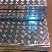 1060花纹铝板的价格
