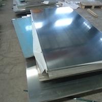 明湖6061铝板 型号齐全 价格优惠