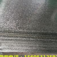 厂家生产铝板 防腐保温铝板