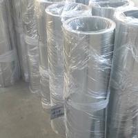 1060铝皮 工业铝皮 0.6mm铝皮