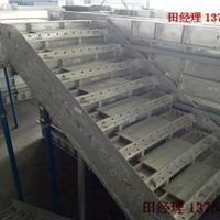 厂家供应铝模板