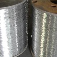 铆钉线1.6mm铆钉铝线2.0mm铆钉铝线