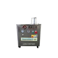 铝液 测氢仪 报价 厂家低价 高质