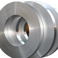 优质3003半硬铝带