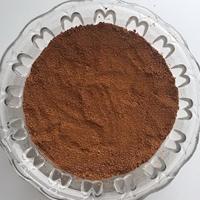 可定制聚合氯化铝铁