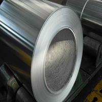 防锈铝卷 1070铝卷 2.5mm厚铝卷
