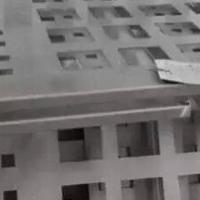 铝单板生产厂家 铝单板铝幕墙厂家供应商