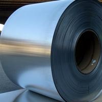 電廠、化工廠用防腐防銹保溫鋁卷