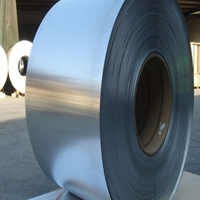 1090铝卷 氧化铝卷 0.5mm铝卷